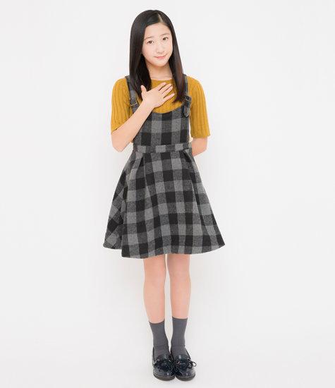 Akiyama%20Mao-611046.jpg