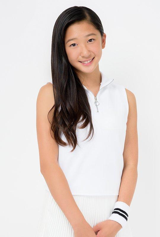 Akiyama%20Mao-647461.jpg