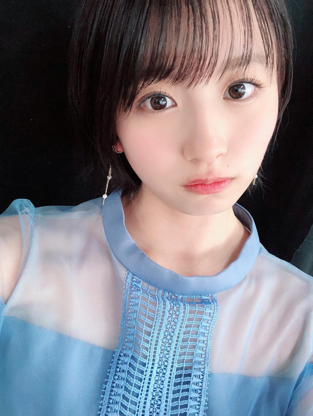Asakura%20Kiki-890855.jpg