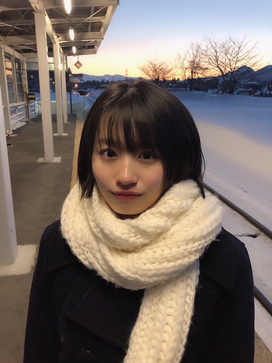 Asakura%20Kiki-897441.jpg