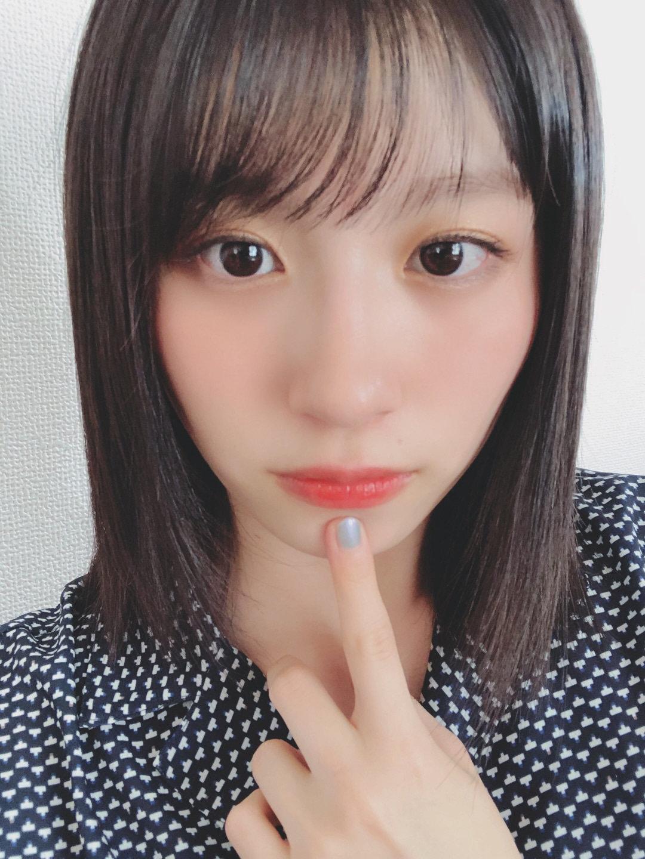 Asakura%20Kiki-924715.jpg