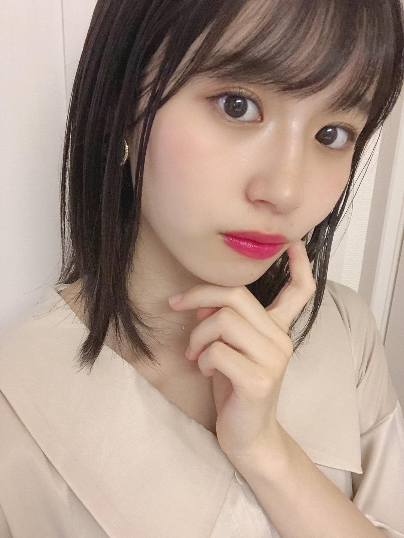 Asakura%20Kiki-931226.jpg