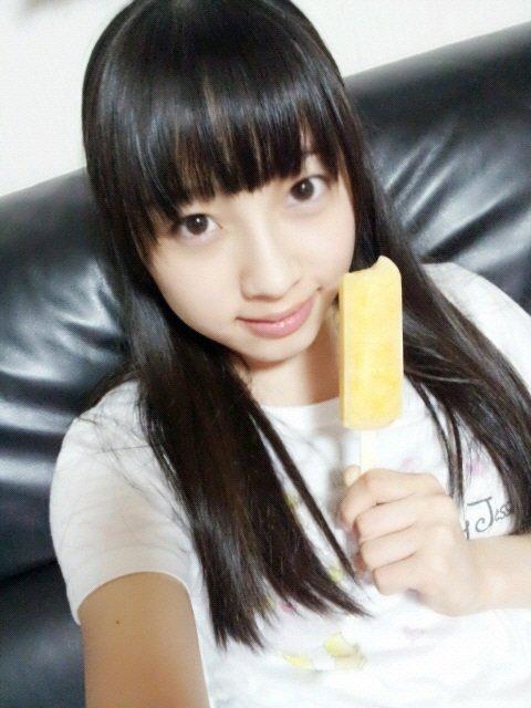 """Résultat de recherche d'images pour """"Azuma Yuki"""""""