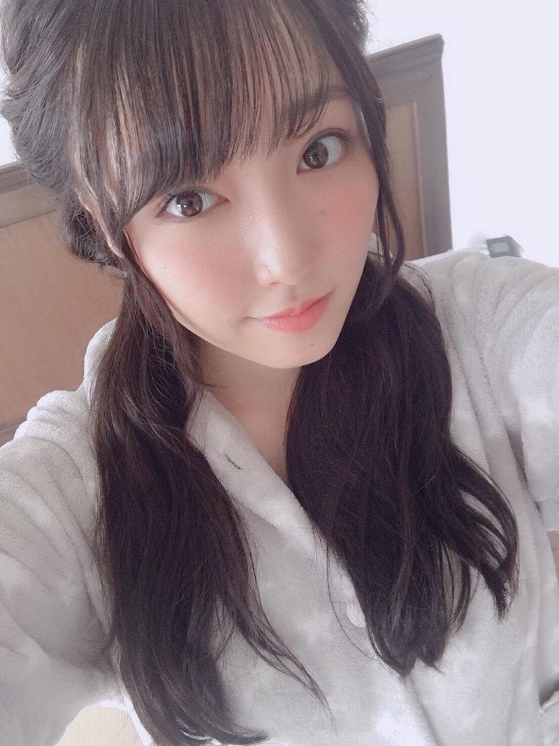 Fukumura%20Mizuki-850878.jpg