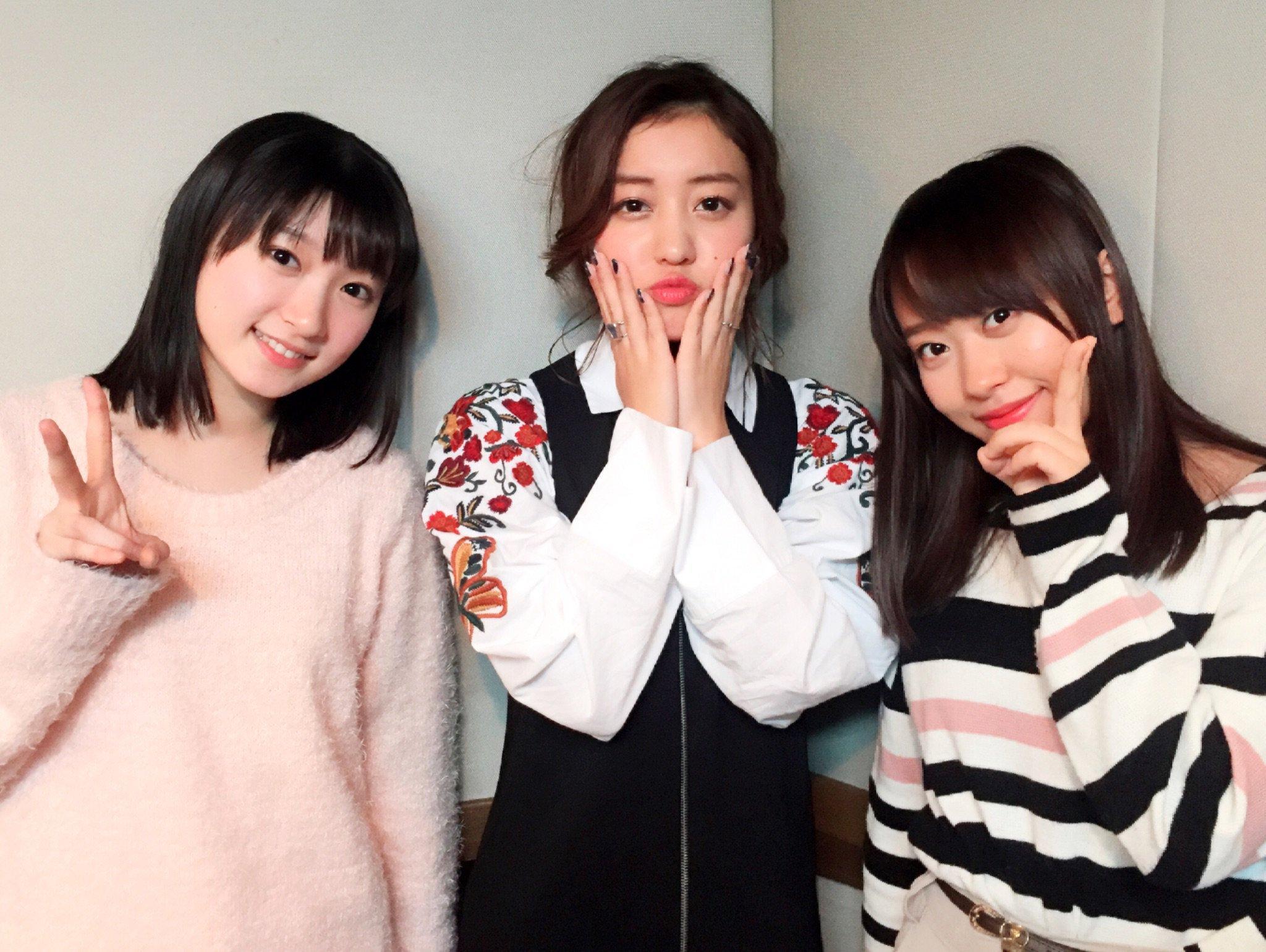 宮本佳林ちゃんさんより色白のアイドルなんているの? YouTube動画>2本 ->画像>124枚