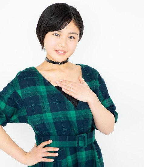 Hirai%20Miyo-815391.jpg