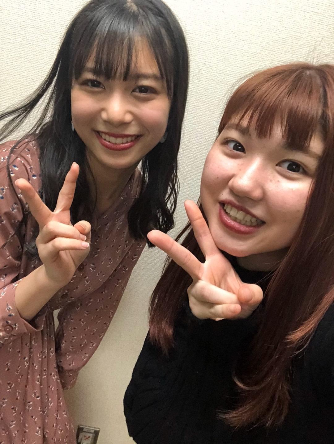 Inoue%20Rei,%20Takeuchi%20Akari-898418.j