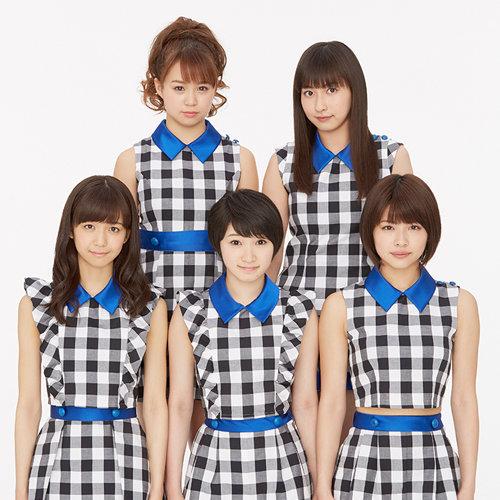 [Resim: Juice=Juice,%20Kanazawa%20Tomoko,%20Miya...556437.jpg]