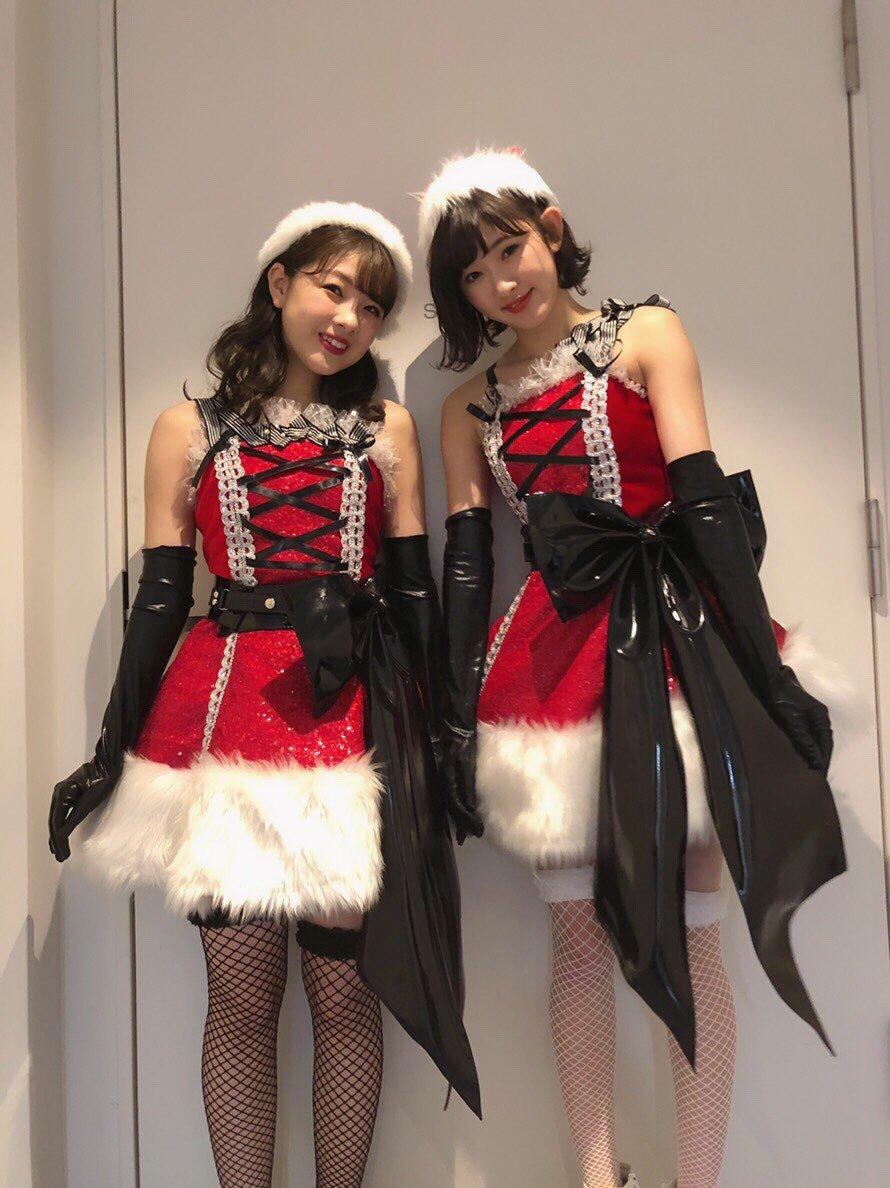 890x1188 (0) · Kawamura Ayano 471c236384e12