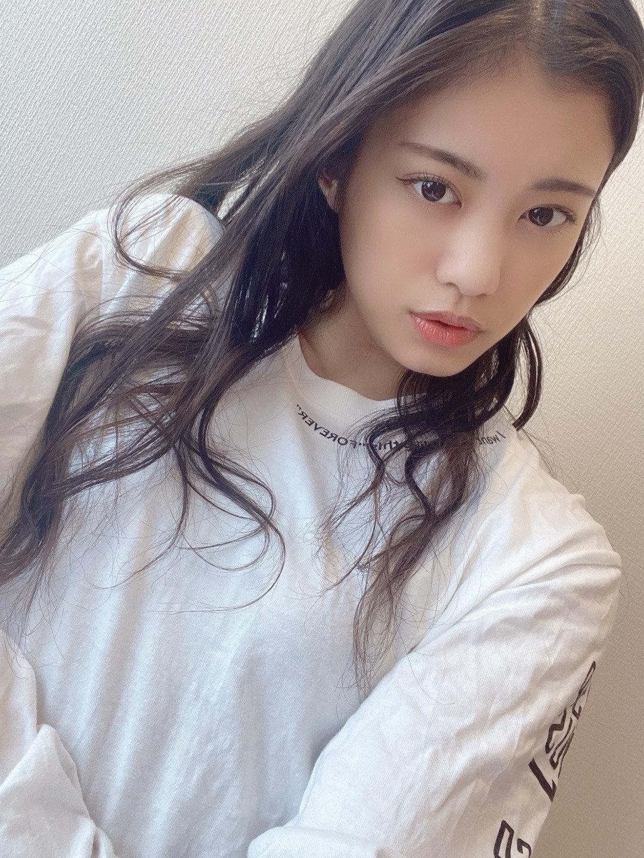 Kishimoto%20Yumeno-924559.jpg
