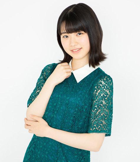 Kobayashi%20Honoka-815389.jpg