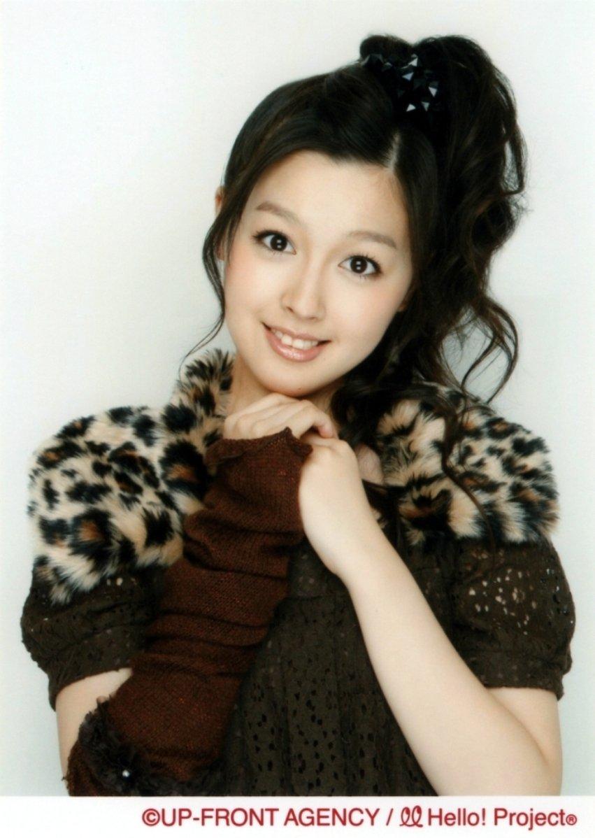 Koharu Kusumi naked (98 photo) Young, 2020, lingerie