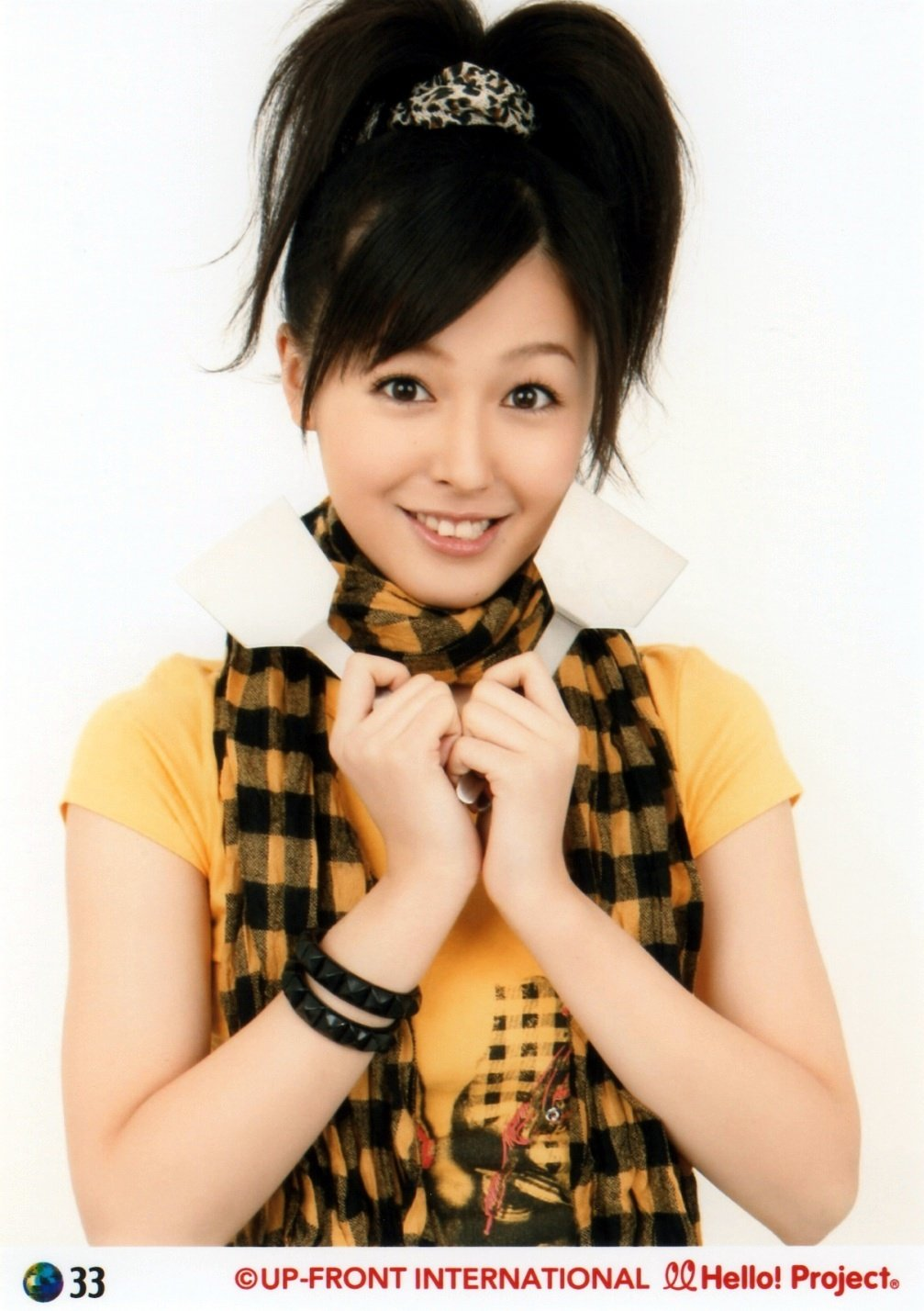 Koharu Kusumi naked (75 photo) Cleavage, Facebook, braless
