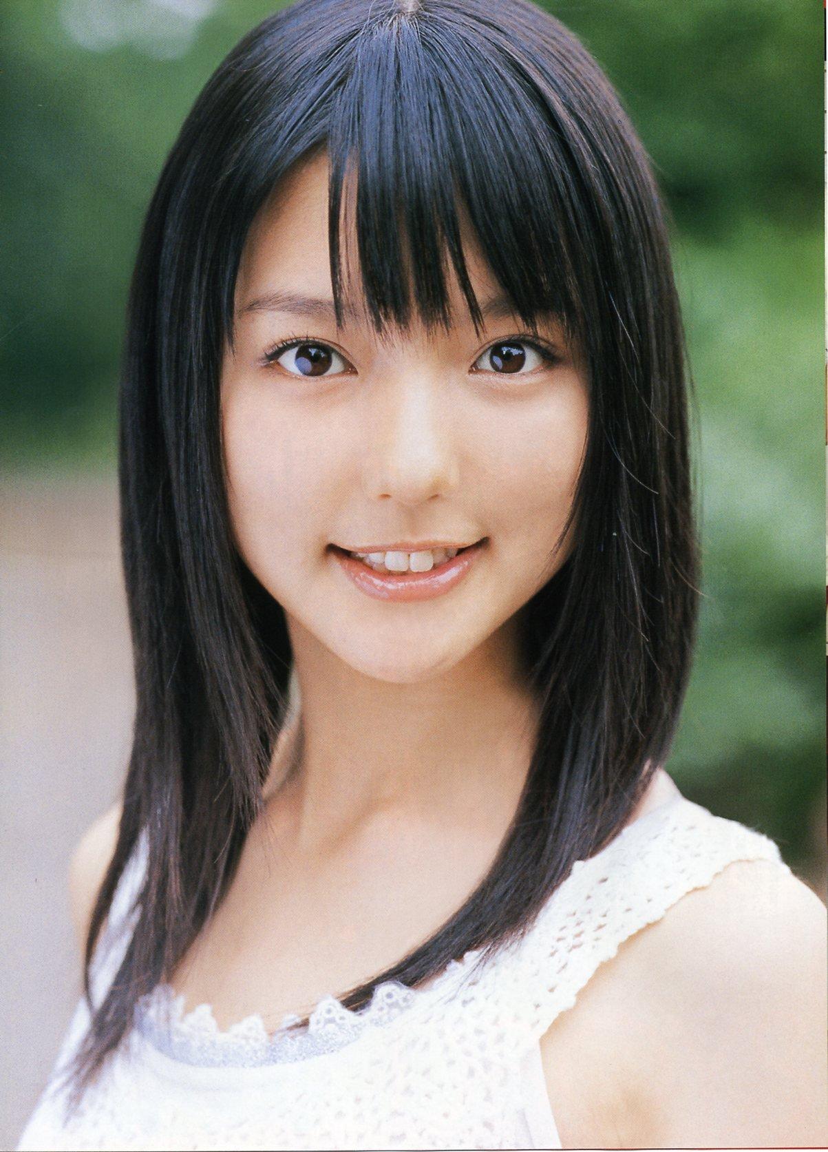 Erina_Kindai_002