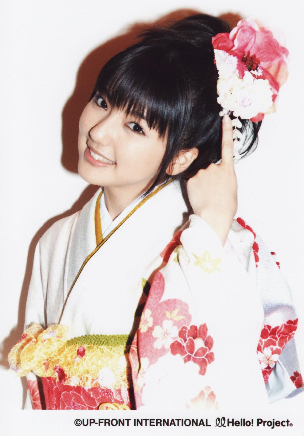 134436953 Mano Erina - Picture Board - Hello!Online