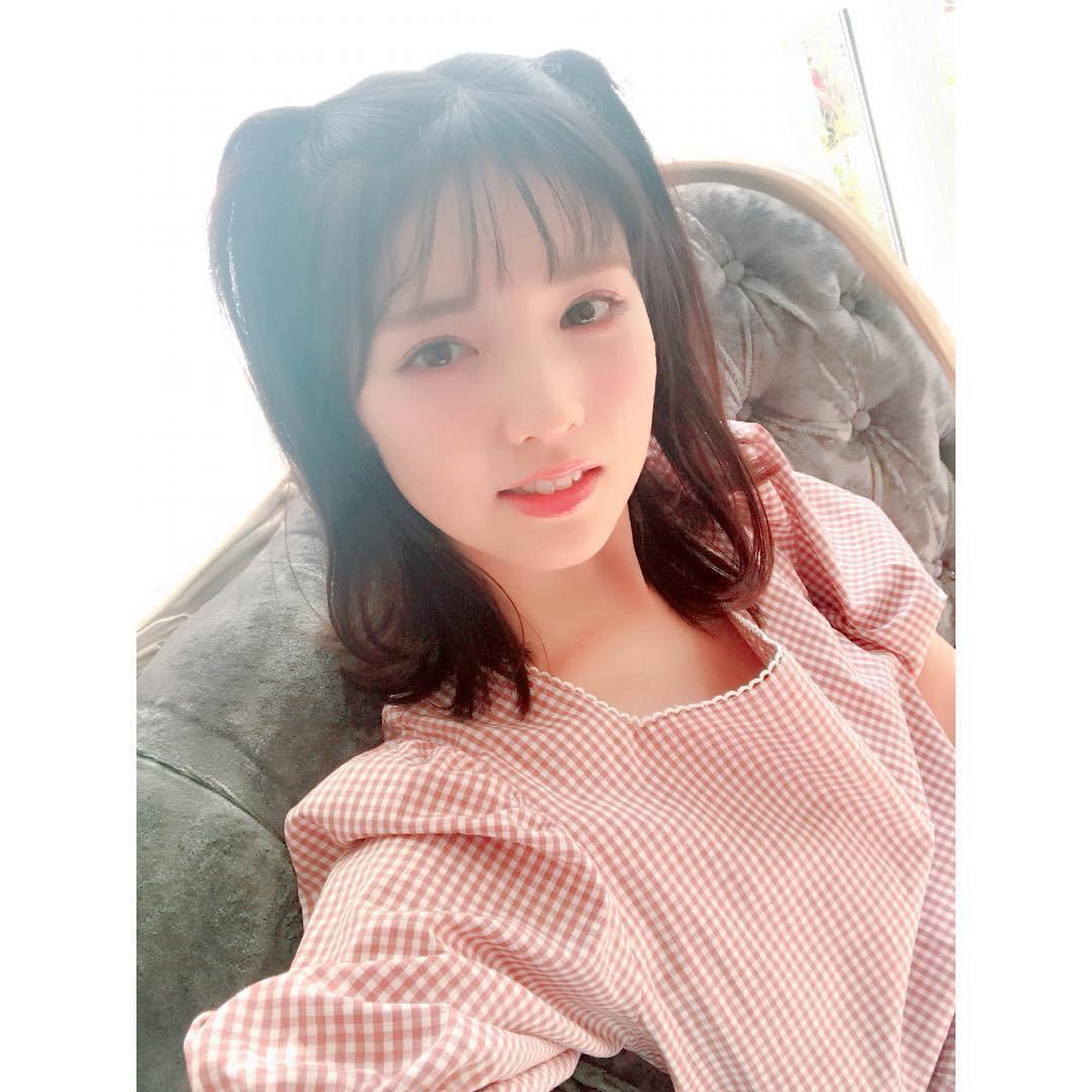 Michishige%20Sayumi-768816.jpg