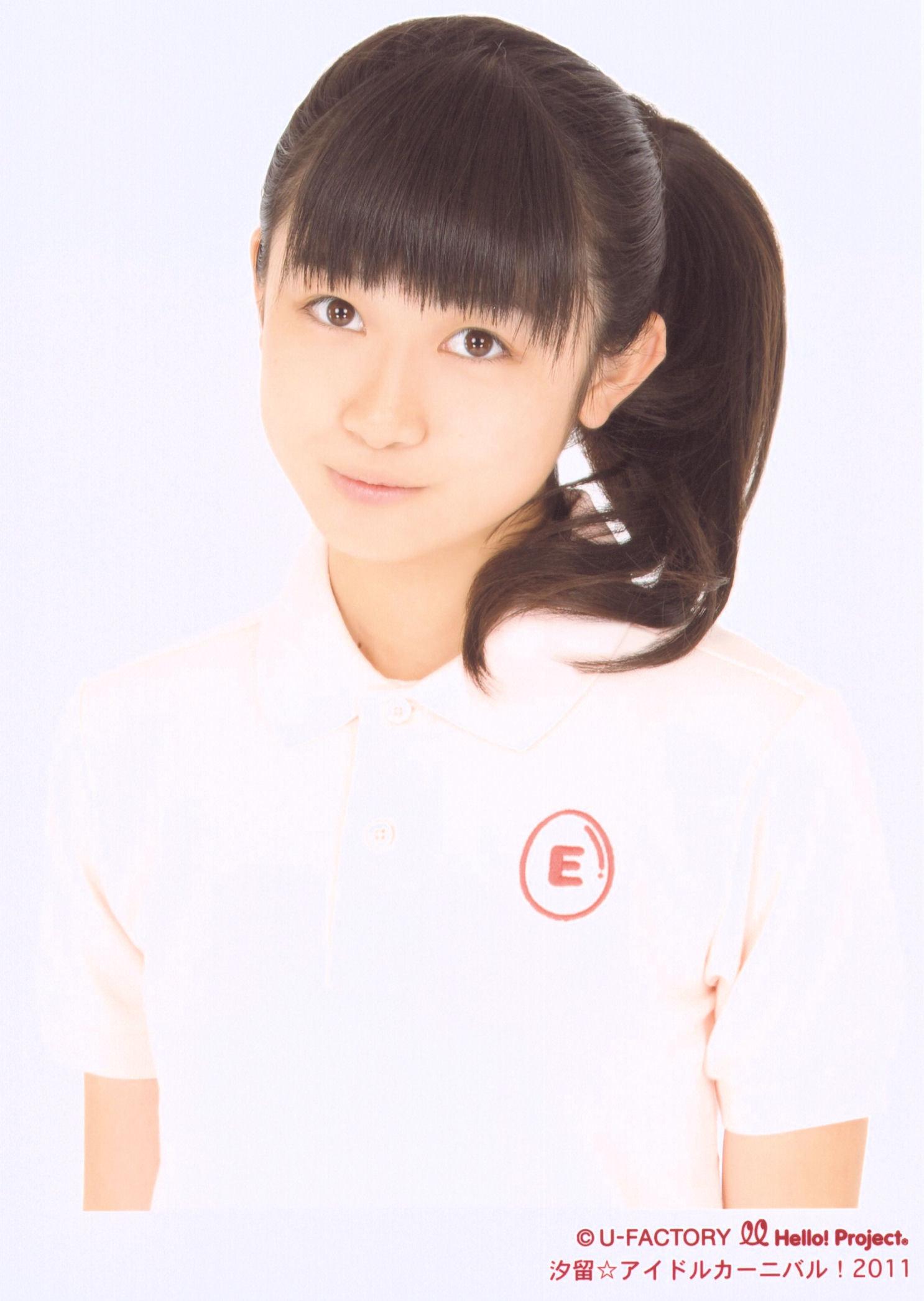 【seeDream】長澤和奏ちゃんアイドル復帰Part3【元ハロプロエッグ】©2ch.net->画像>174枚