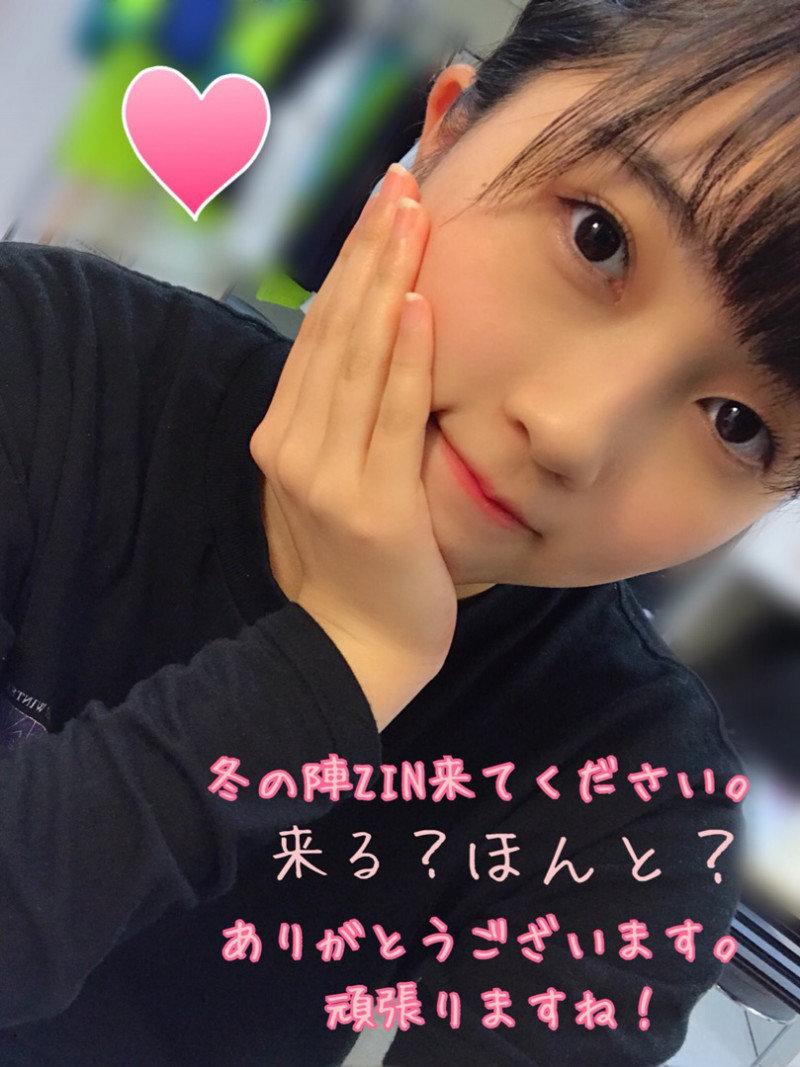 Nishida%20Shiori-814742.jpg