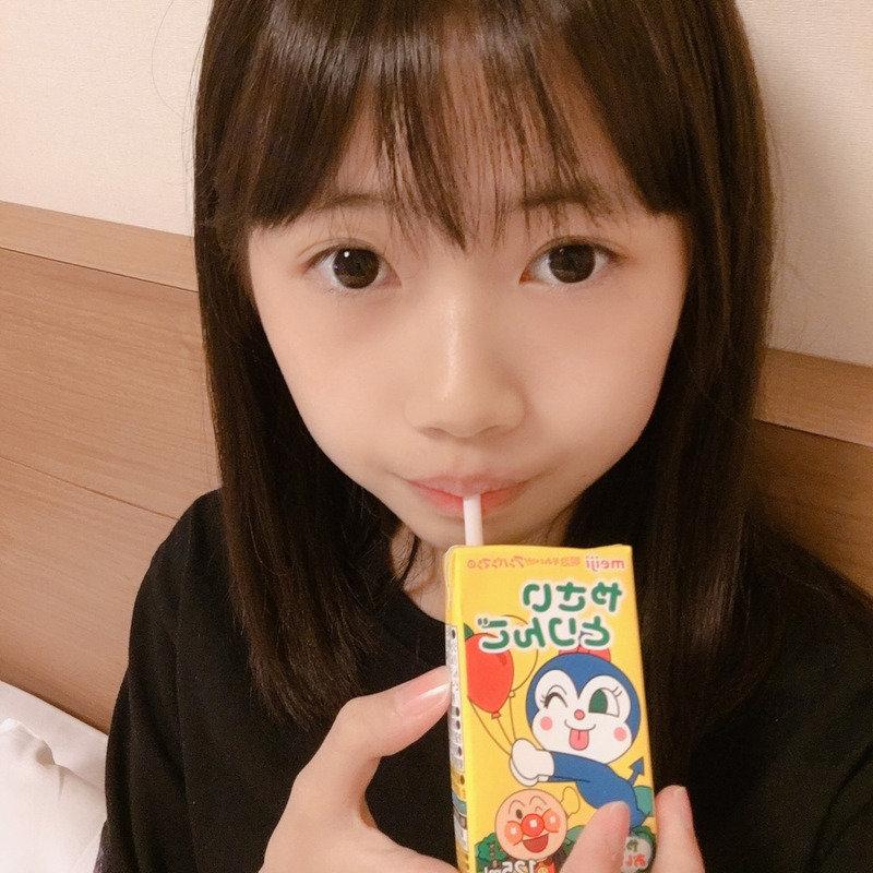 Okamura%20Homare-862119.jpg