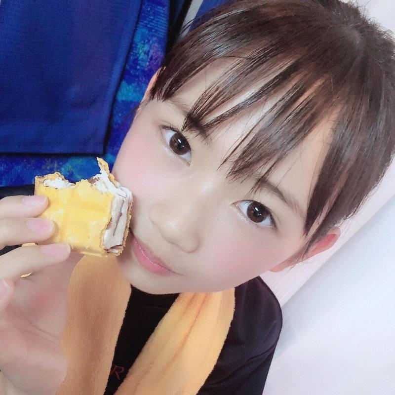 Okamura%20Homare-862660.jpg