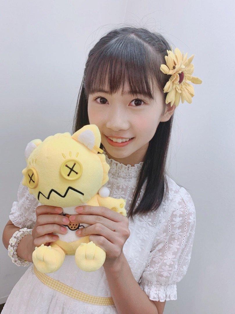 Okamura%20Homare-871259.jpg