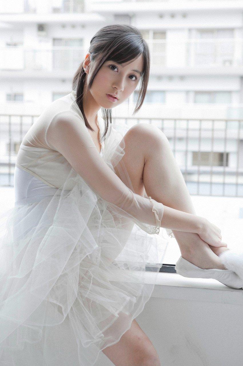 Ono Erena - Picture Board - Hello!Online