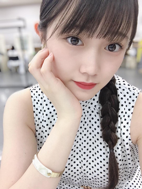 Onoda%20Saori-931597.jpg