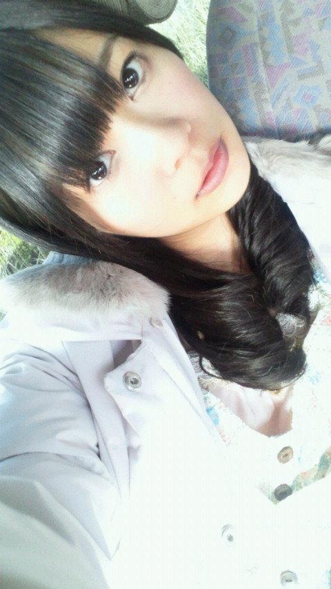 Sashihara Rino Blog 159457jpg 480854 Oriental