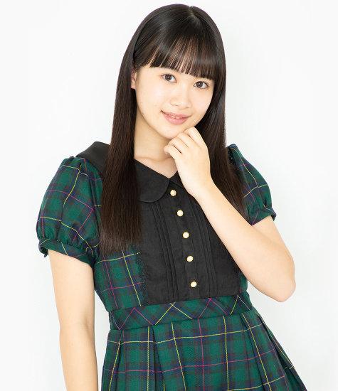 Satoyoshi%20Utano-815387.jpg