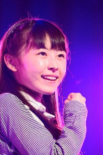 [Resim: Shimamura%20Uta-521093.jpg]