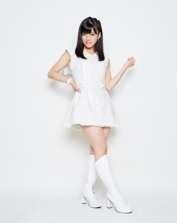 [Morning Musume.'15] Nouveautés et infos Suzuki%20Kanon-565259