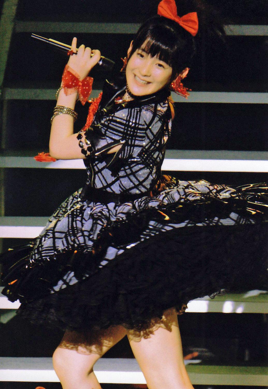 http www fanpop - photo #4