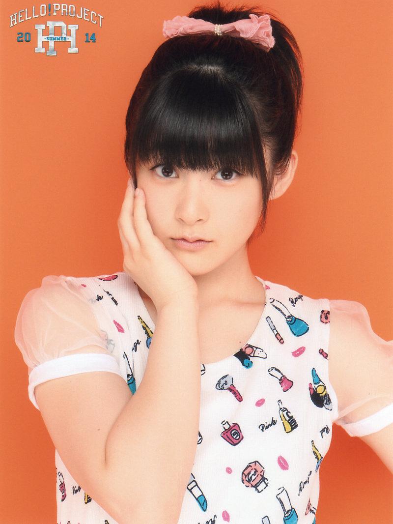 yukikax.com@@@@@@@@@@ 1-1 ー28 800x1066 (0) · Tsugunaga Momoko,