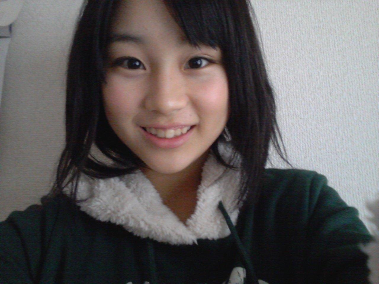 """Résultat de recherche d'images pour """"Komori Yui hkt"""""""