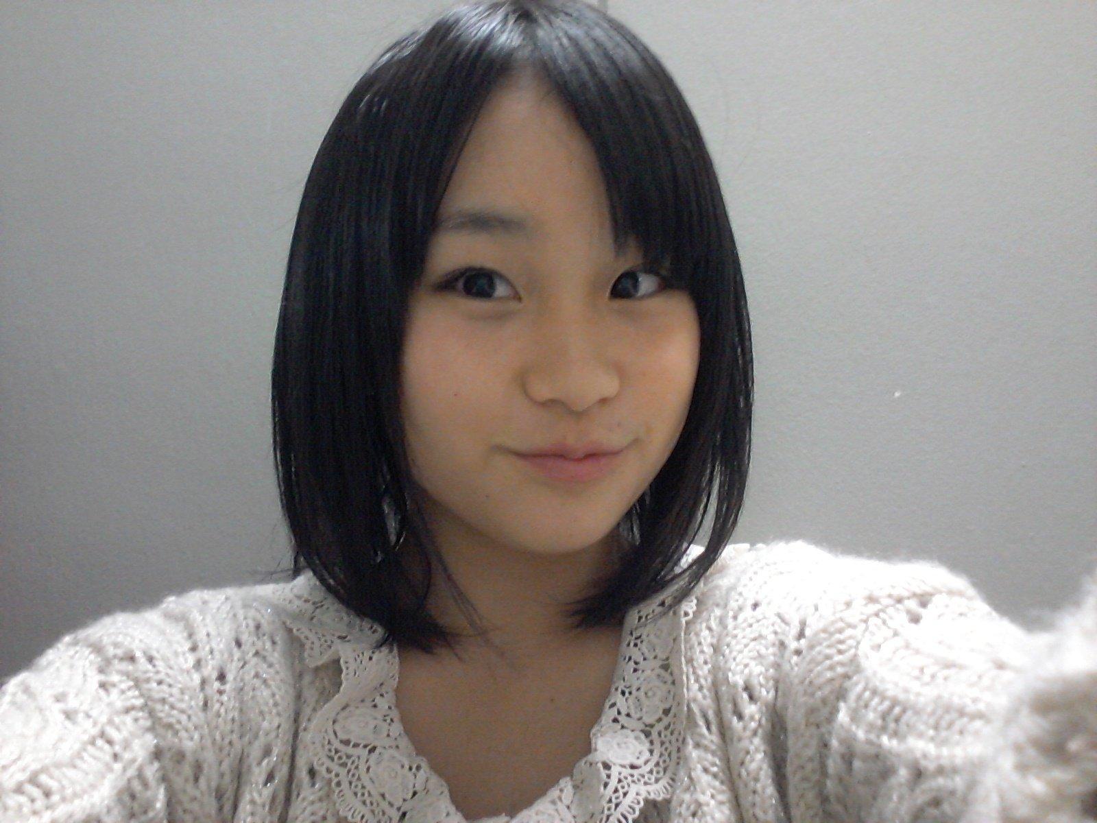 """Résultat de recherche d'images pour """"Komori Yui hkt48"""""""