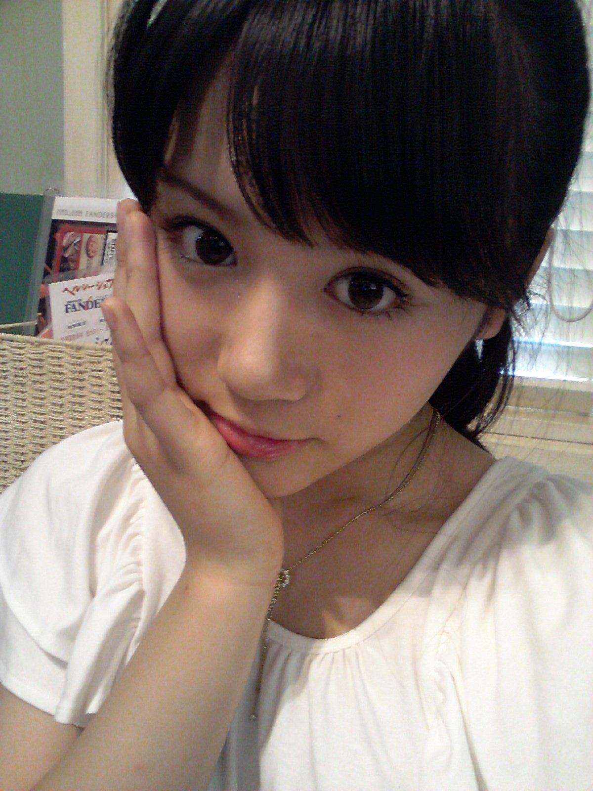 """Résultat de recherche d'images pour """"Hara Minami"""""""