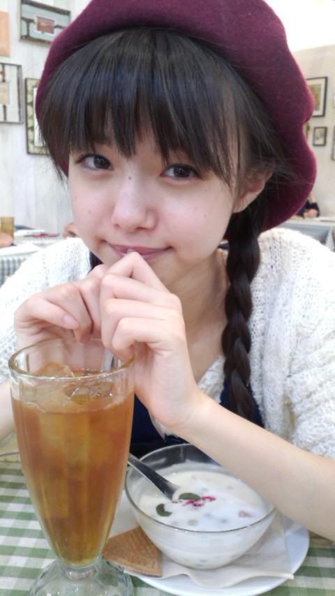 blog,%20Ichikawa%20Miori-211541.jpg