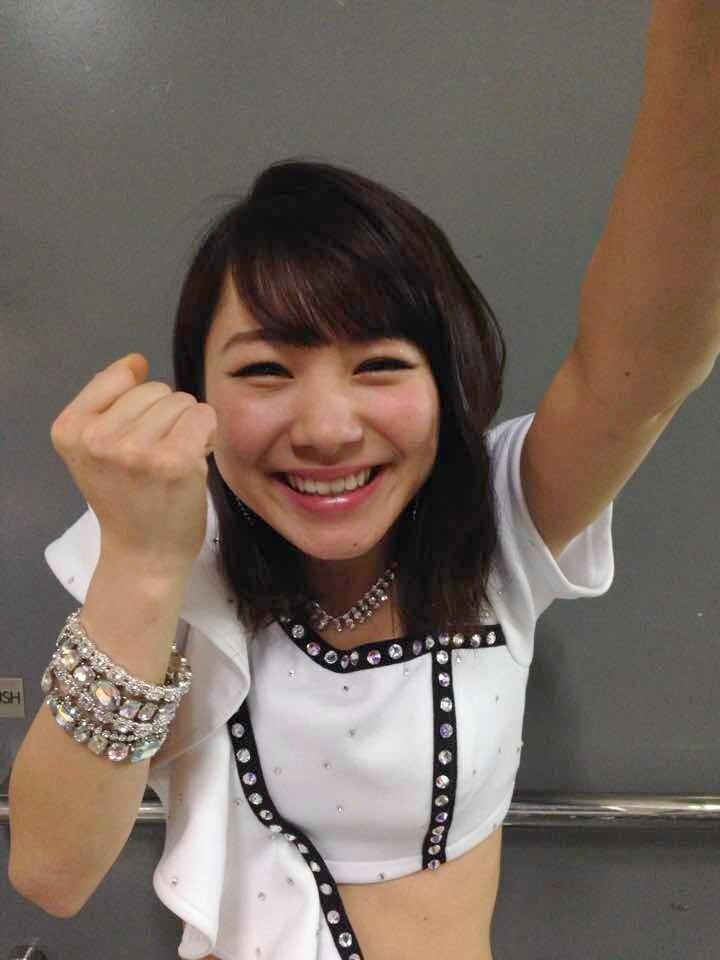 blog,Ishida Ayumi