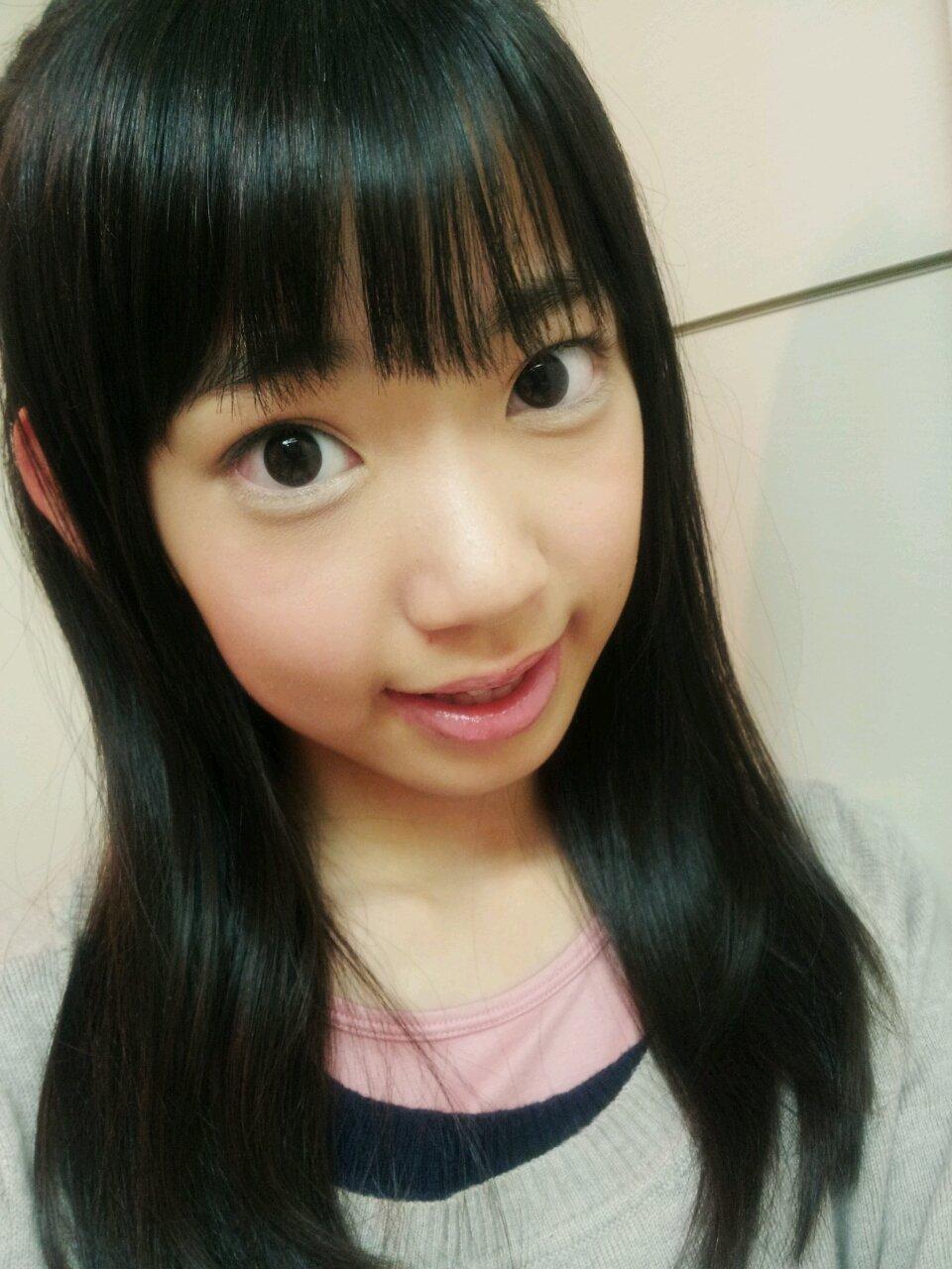 blog,%20Miyawaki%20Sakura-222604.jpg