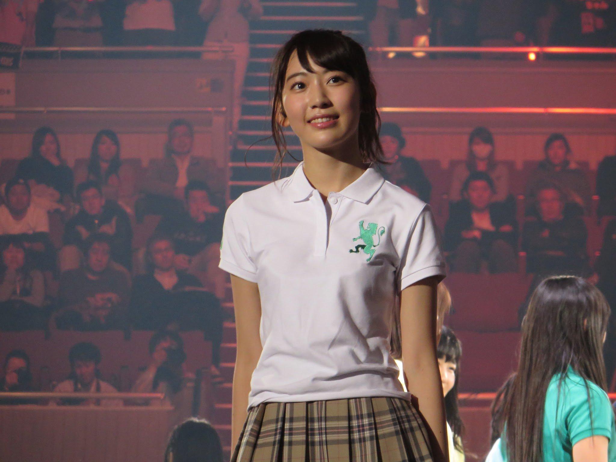 Blog Miyawaki Sakura Picture Board Hello Online