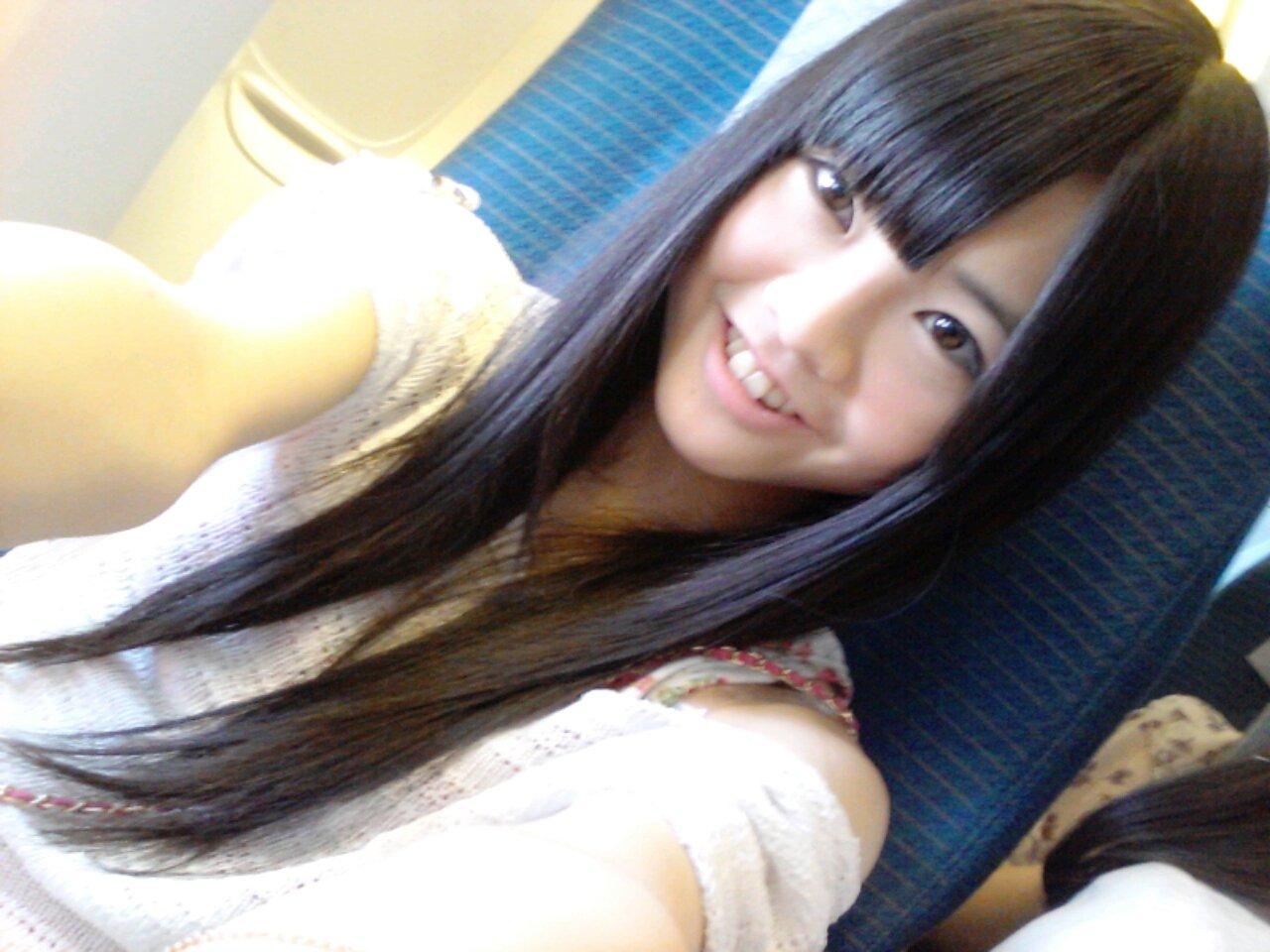 """Résultat de recherche d'images pour """"Motomura Aoi"""""""