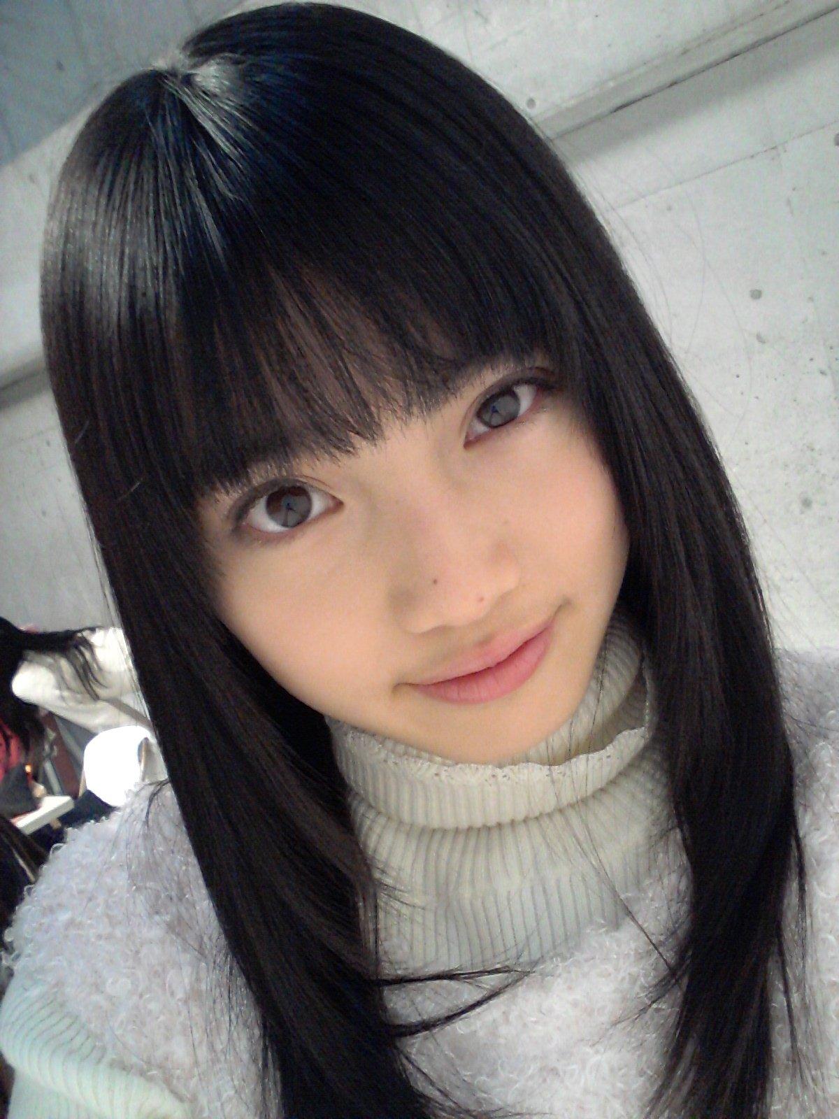 """Résultat de recherche d'images pour """"Yamamoto Hitomi"""""""