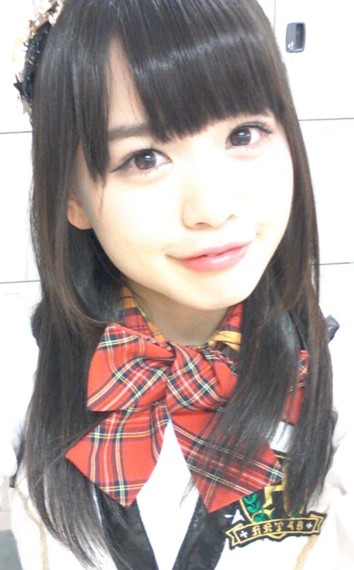 Résultats de recherche d'images pour «Sugamoto Yuko»