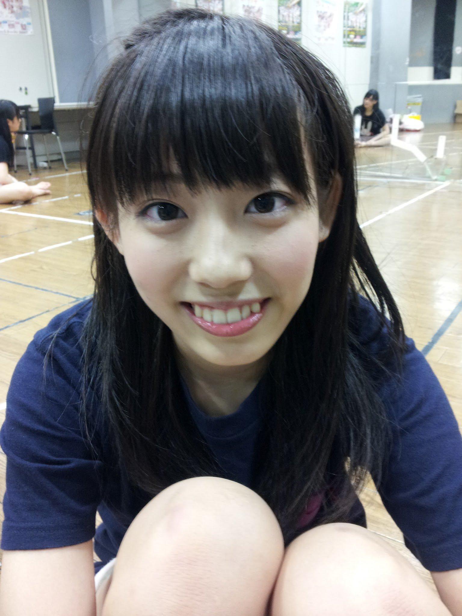 """Résultat de recherche d'images pour """"Yamagishi Natsumi"""""""
