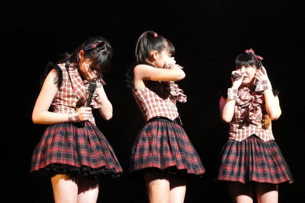 Gaki-San Graduation?!?!?! Article201201011908398342