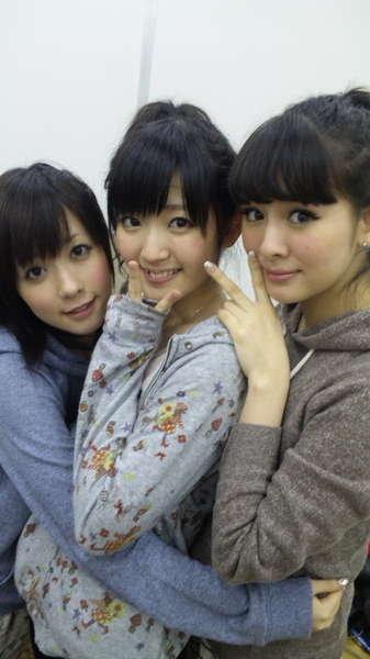 Sugaya Risako, Suzuki Airi, Shimizu Saki, blog,