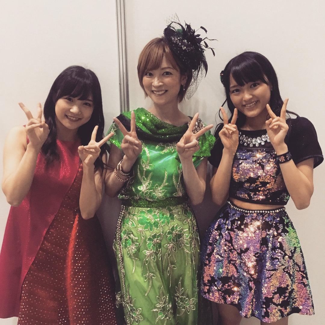 Hitomi manaka — photo 5