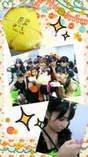 blog,   Iikubo Haruna,   Ikuta Erina,   Ishida Ayumi,   Kudo Haruka,   Michishige Sayumi,   Sato Masaki,   Sayashi Riho,   Suzuki Kanon,   Tanaka Reina,