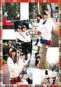 Ishida Ayumi,   Photobook,   Suzuki Kanon,