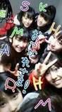 blog,   Fukumura Mizuki,   Iikubo Haruna,   Ishida Ayumi,   Kudo Haruka,   Oda Sakura,   Sato Masaki,   Sayashi Riho,   Suzuki Kanon,